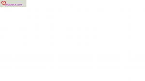 IMACHICK_Logo